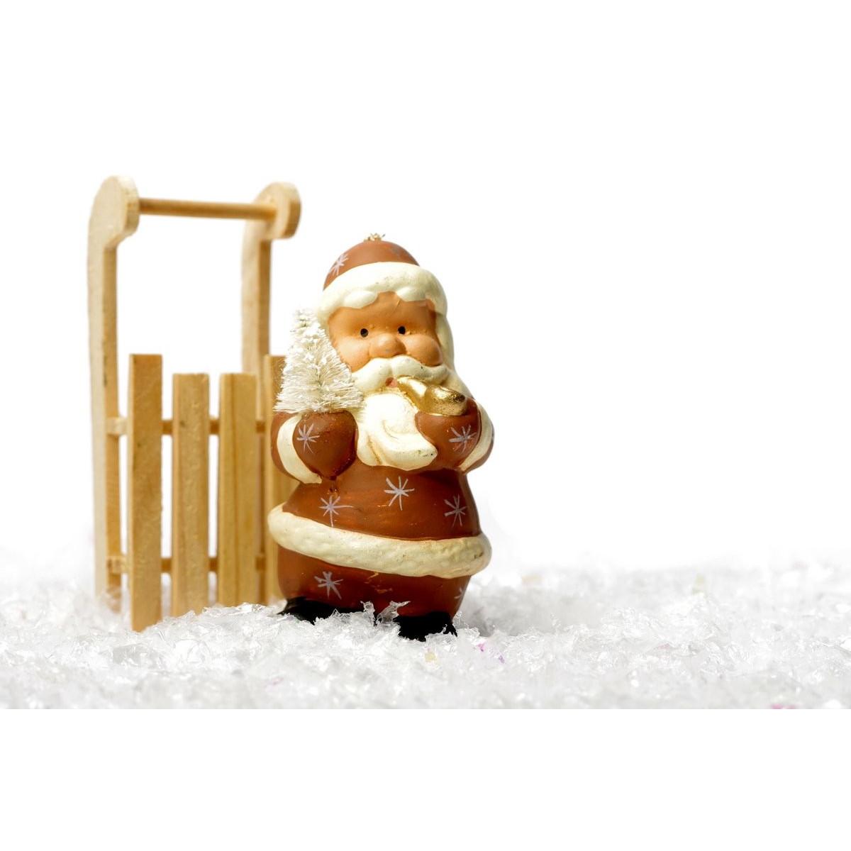 Fragrance Le traineau du Père Noël