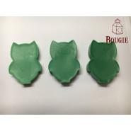Cire colorante bougie Vert Sapin