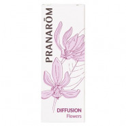 Diffuseur - Flowers 10ml