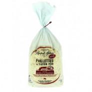 Savon olive en paillettes 1,5kg