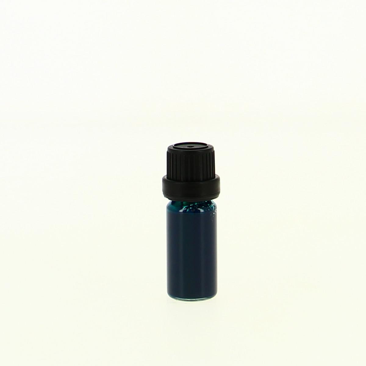 Colorant liquide opaque Vert sapin