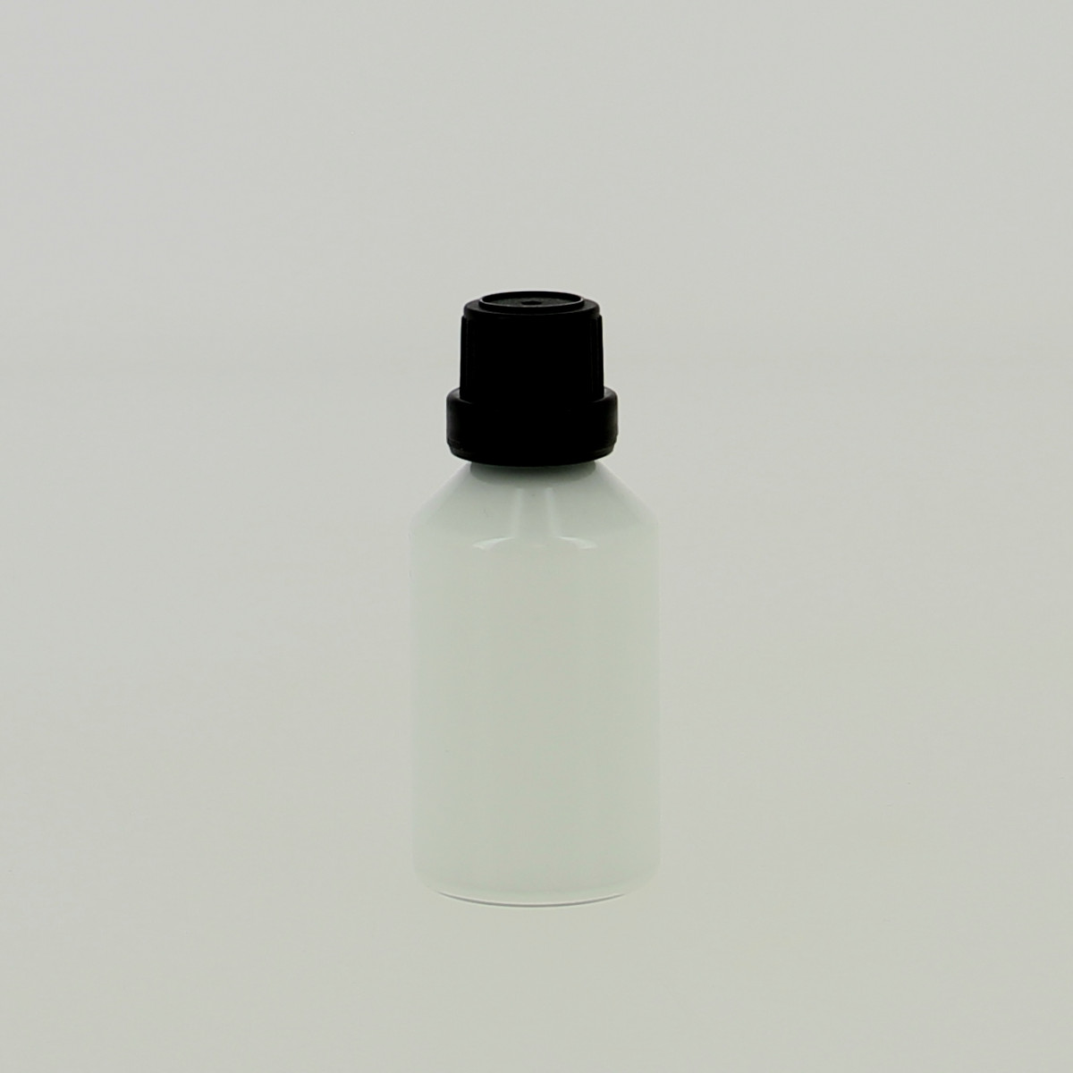 Colorant liquide opaque Nacre