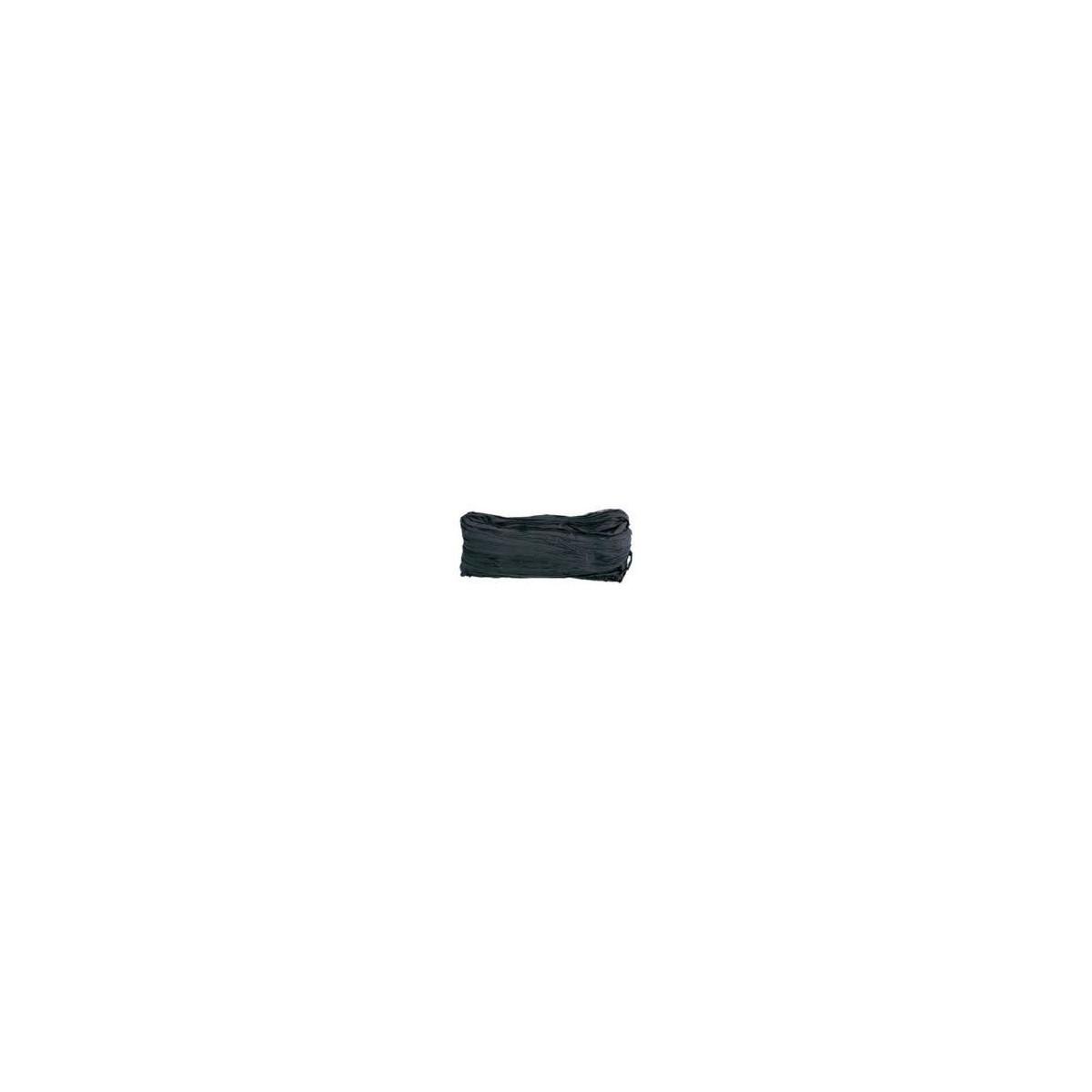 Raphia noir 50g
