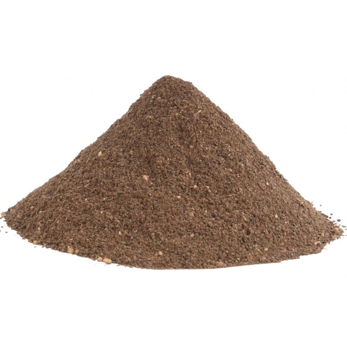 Brou de noix 100g