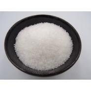 Gros sel de mer 1kg