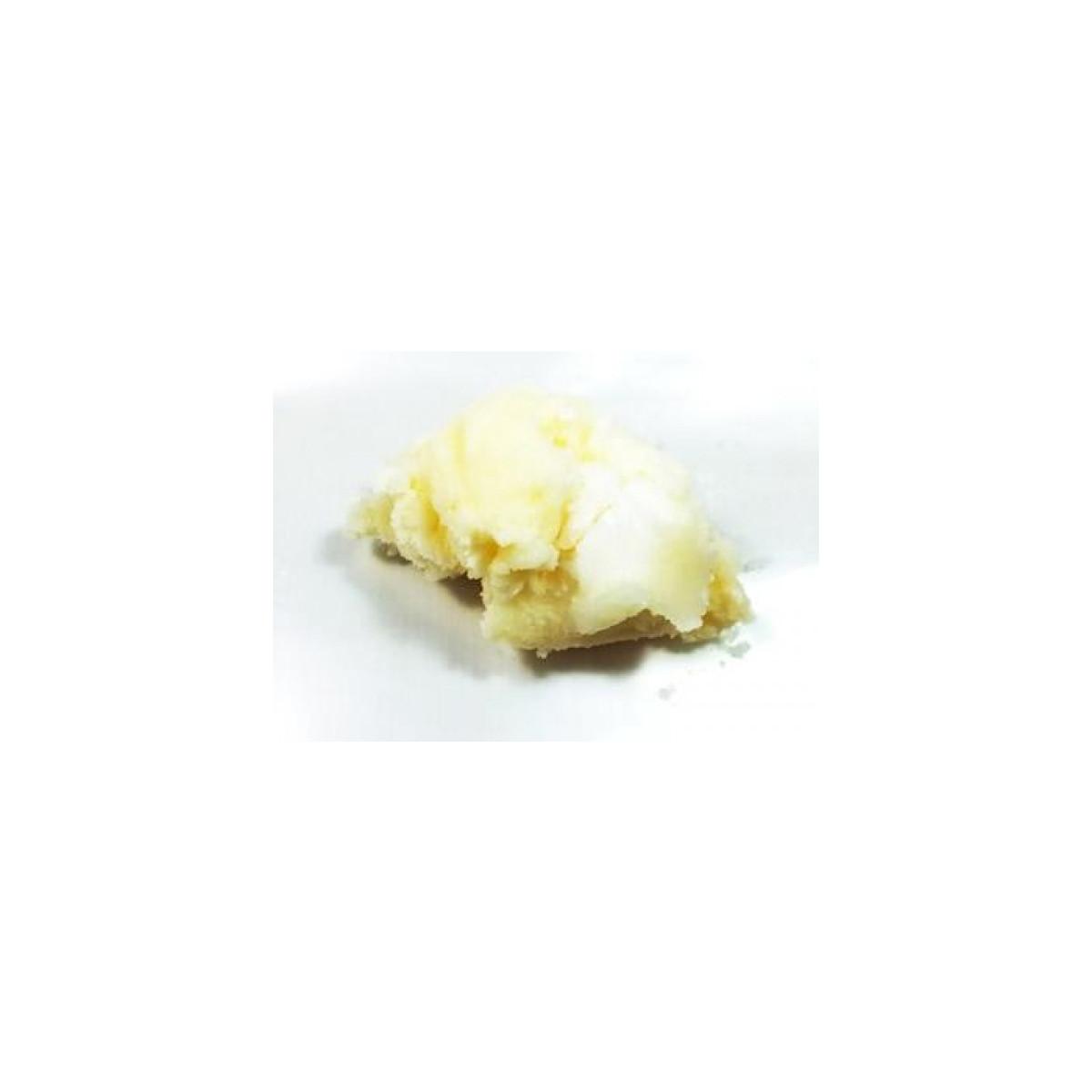 Beurre d'Abricot