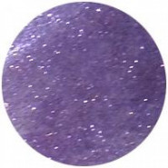 Glitter Violet intense 004