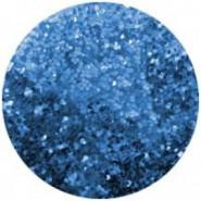 Glitter Bleu céleste 015