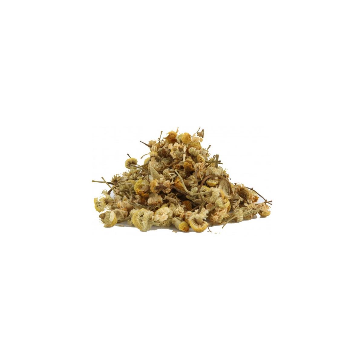 Fleurs de Camomille Sauvage 25g