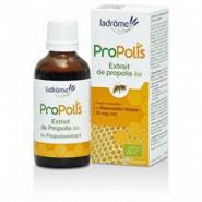 ProPolis Extrait de Propolis BIO