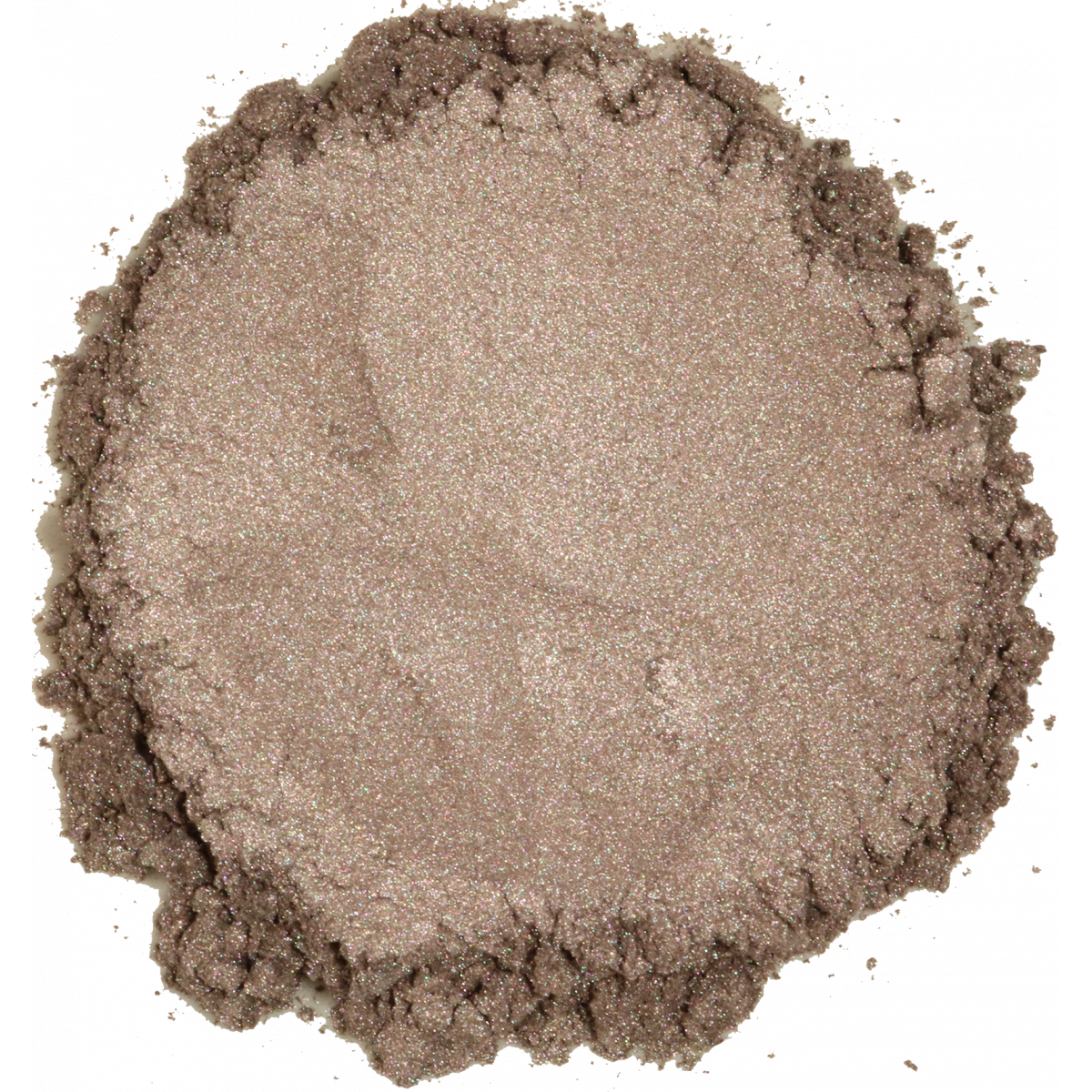 Mica Taupe