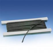 Cordon de silicone 1m