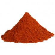 Paprika en poudre 100g