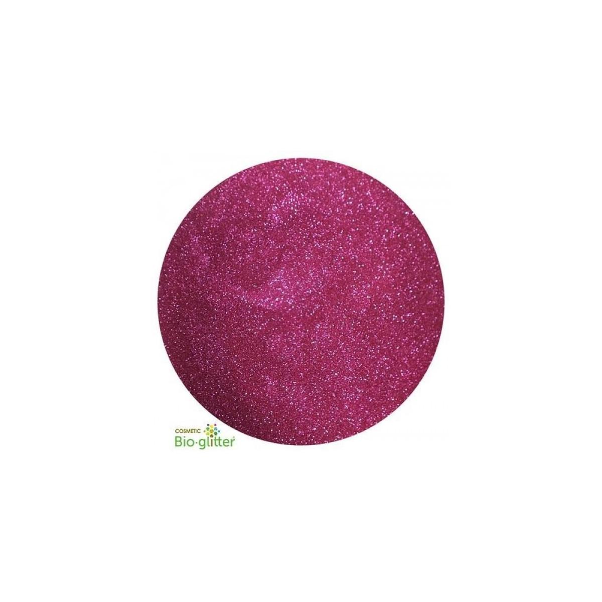 Glitter Rose princesse 006