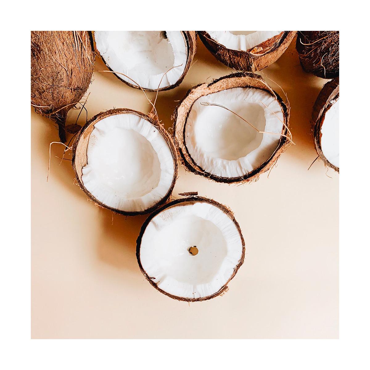 Fragrance Crème de Coco