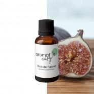 Fragrance Bois de Figuier (Grasse) Sans allergène