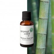 Fragrance Bambou Thé vert