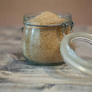Fragrance Sucre vanillé Sans allergène