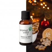 Fragrance Sablé de Noël