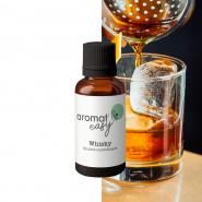 Fragrance Whisky