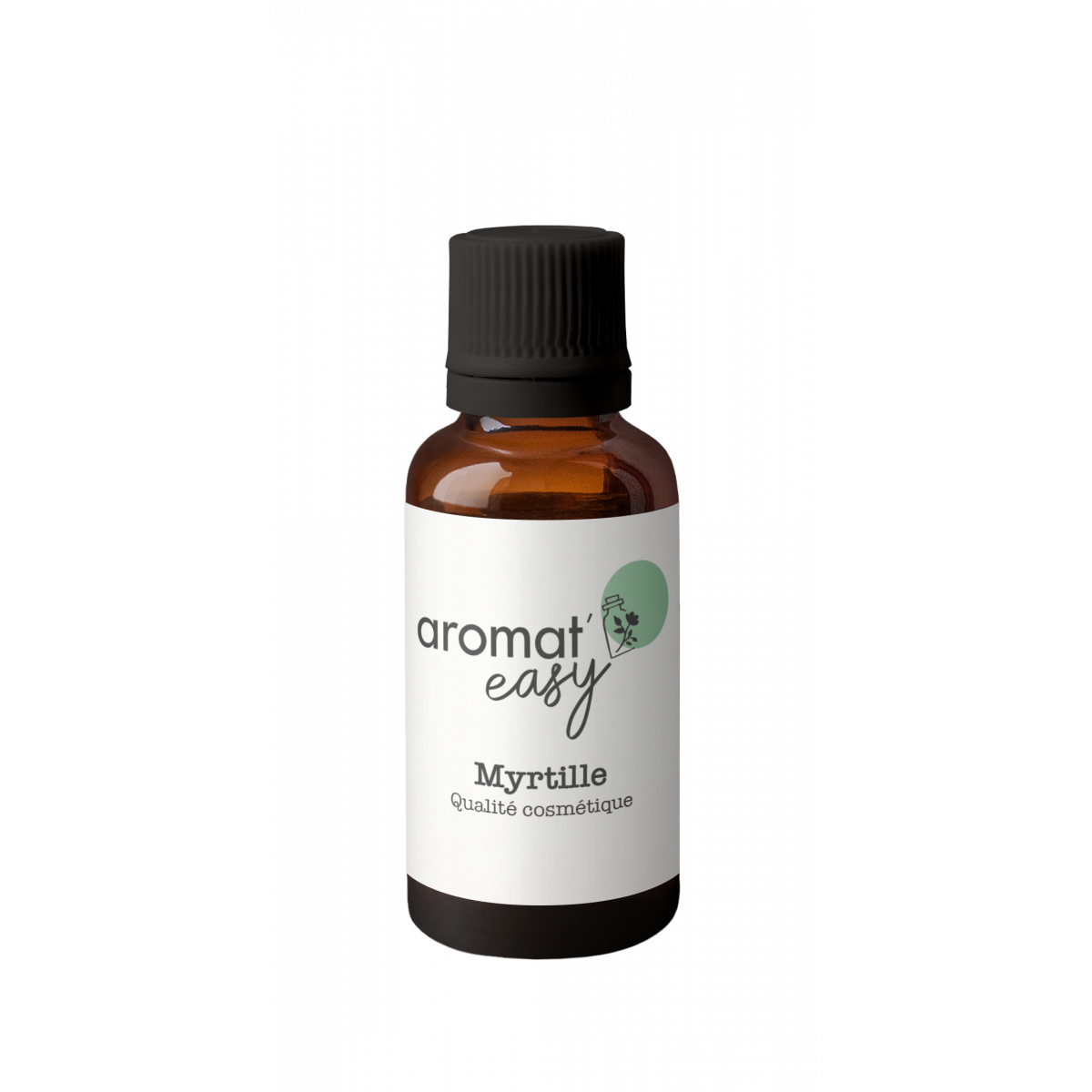 Fragrance Myrtille