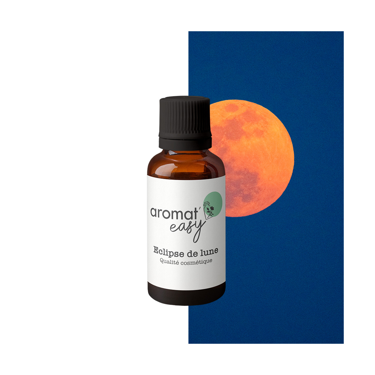 Fragrance Eclipse de lune