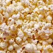 Fragrance Popcorn