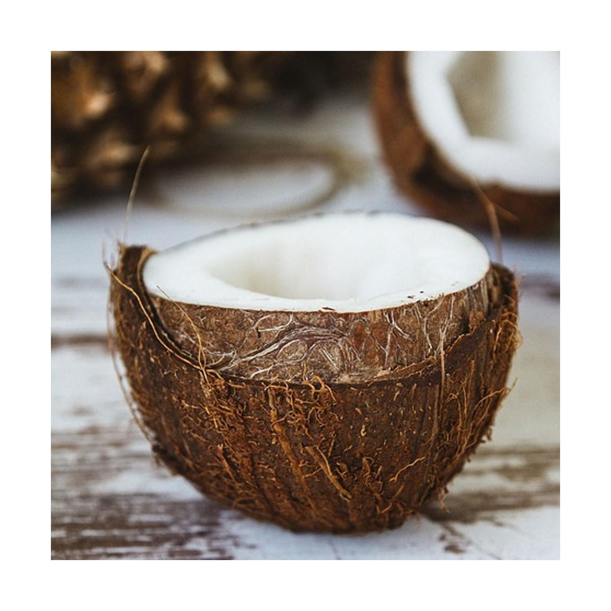 Extrait pour parfum Noix de coco