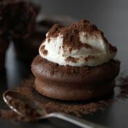 Fragrance Tendre chocolat - Sans allergène