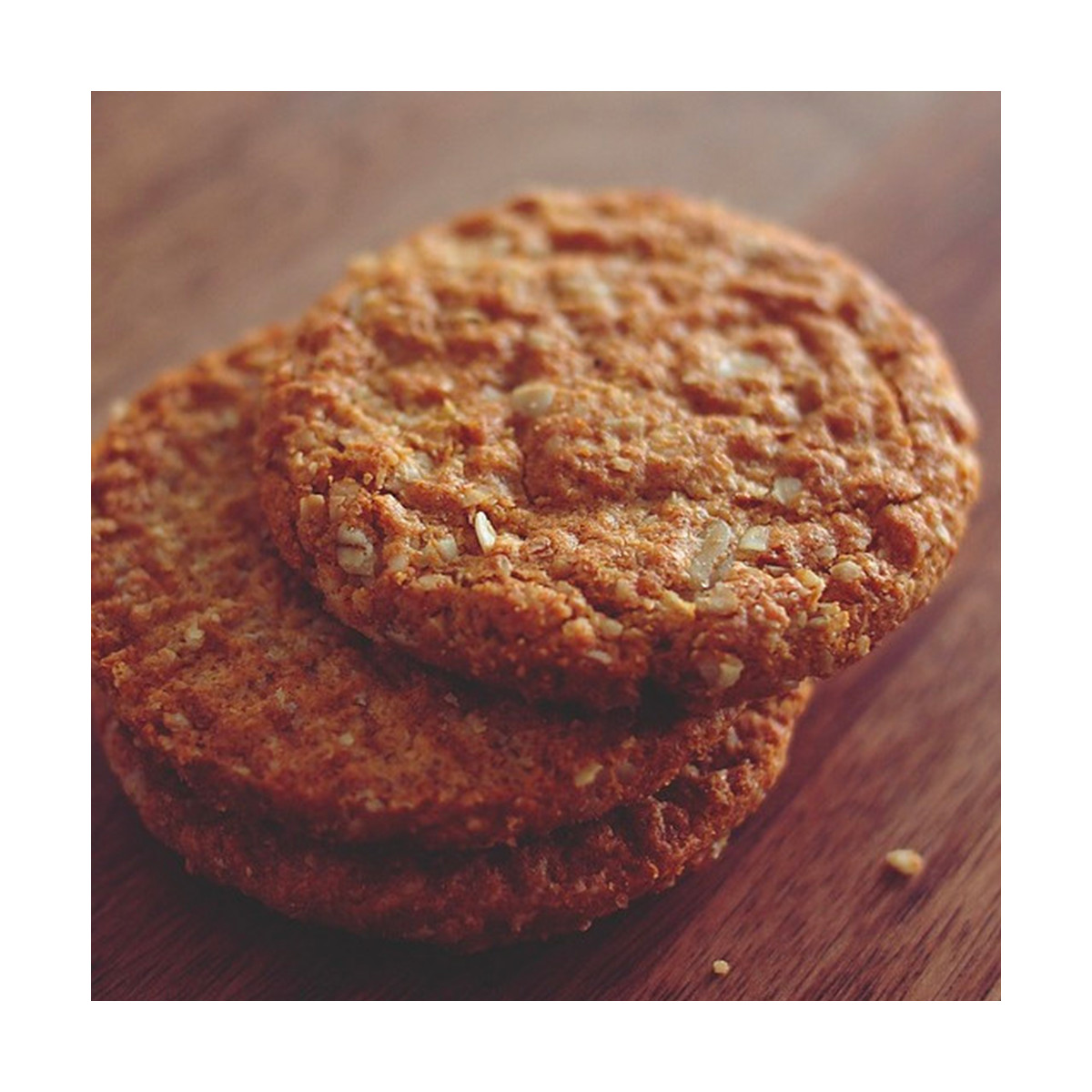 Fragrance Cacahuete Cookie