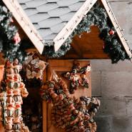 Fragrance Marché de Noël