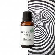 Fragrance Hypnotic