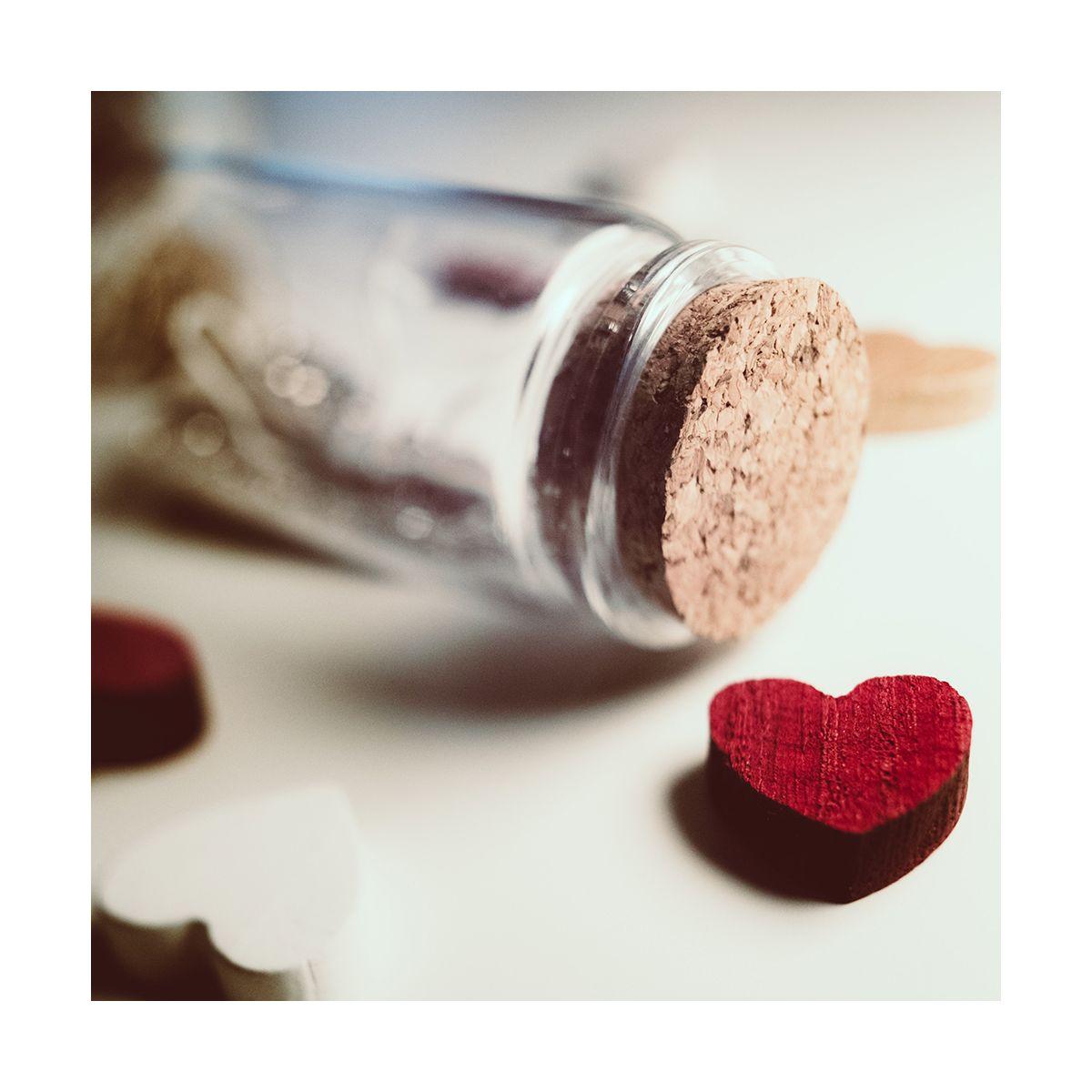 Fragrance Philtre d'amour