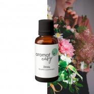 Fragrance Diva