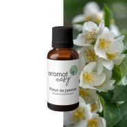 Fragrance Naturelle Fleur de jasmin