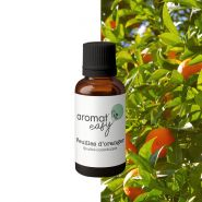 Fragrance Naturelle Feuilles d'oranger