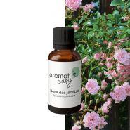 Fragrance Naturelle Rose des jardins