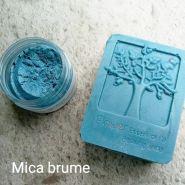 Mica Brume